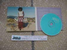 CD Pop Heather Small - Proud (6 Song) Promo BMG ARISTA Tom Jones