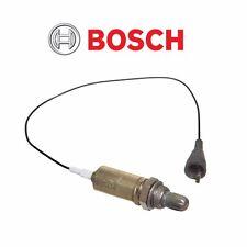 NEW Bosch O2 Oxygen Sensor VW Pickup Truck Volkswagen Jetta for Pathfinder Golf