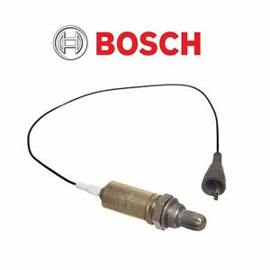 For Bosch O2 Oxygen Sensor VW Pickup Truck Volkswagen Jetta for Pathfinder Golf