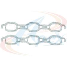 Exhaust Manifold Gasket Set Apex Automobile Parts AMS2361