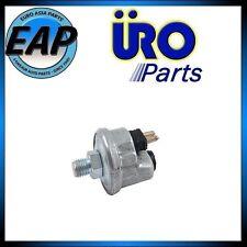 For Mercedes 300,400,500,600,S,SL Engine Oil Pressure Switch Sender Sensor NEW