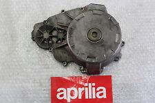 APRILIA RSV 1000R Tapa De Encendido Motor encendido izquierda #r7910