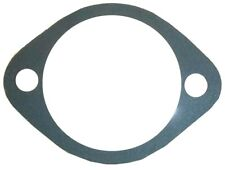 Fibre Exhaust Gasket For Yamaha RD 350 YPVS 1985