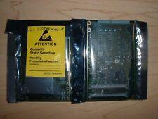 NB CPU Intel Mobile Celeron (Mendocino) 333MHz MMC-1 - Neuware