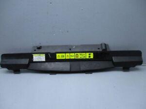 FORD USA WINDSTAR (A3) 3.0 V6 Frontblech XF22-19E525-AF Abdeckung