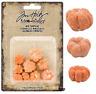 Tim Holtz® Idea-Ology® Mini Pumpkins TH93607 NEW