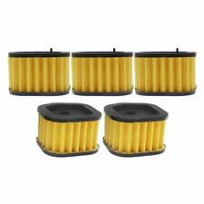 QHALEN Air Filter Cleaner For Husqvarna 385XP 390XP 385 390 Engine Lawn Mower