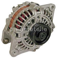 Lichtmaschine / Generator Mazda MX-5 II Cabrio Benziner
