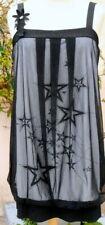 Belle robe la mode est a vous LMV taille 38 40 modele *COCKTAIL*  neuf s/et