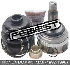 Outer Cv Joint 30X55X26 For Honda Civic Ek4 (1995-2001)