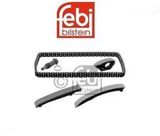 30300 Kit catena distribuzione (FEBI)
