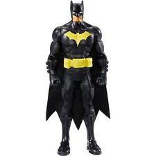 The Batman | The Dark Knight & Justice League | DC Mattel 6-Inch Action Figure