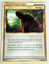 Pokemon Cards SEEKER 88/102 HGSS TRIUMPHANT UNCOMMON (EX)