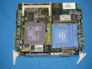 NEC NEC-16T 136-459023-D-04 NEC16T 136459023D04 Board