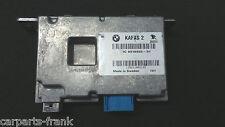 BMW F01 F10 F15 F20 F30 F32 F25 Mini kafas Cámara Unidad De Control 9316925