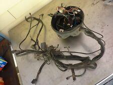 Headlight bucket & harness BMW R100 R100rt r100rt  79 airhead /6 /7 (r90S) #V3