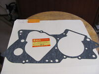 NOS OEM Suzuki Case Gasket 1971-78 TS125 TC125K TM100 RM125 11481-28000