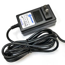 AC Power Adapter Epson PictureMate Dash PM260 PM-260 Digital Photo Printer