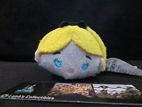 Alice Alice in Wonderland Tsum Tsum Disney Store