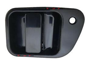 NEW SLIDING DOOR HANDLE fit MITSUBISHI STARWAGON WA L400 DELICA 1994- 2005 LEFT