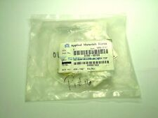 AMAT 0190-40109, TC, SURFACE PROBE, ROOF TOP