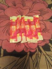 10 PLEXUS SLIM PACKETS