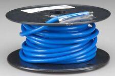TQ Wire RC Wiring 1022 10 Gauge Wire 25' Blue