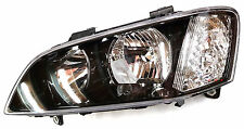 *NEW* HEADLIGHT LAMP for HOLDEN COMMODORE VE OMEGA SV6 SS BERLINA 2006-2010 LEFT