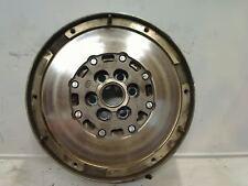 Schwungrad Zweimassenschwungrad M32 Getriebe 55345215 Opel Astra H Bj 2007