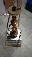 Türkische Nargile - Shisha - Wasserpfeife - 56 cm