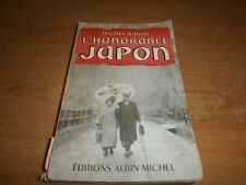 l honorable Japon Michel Ragon (35)