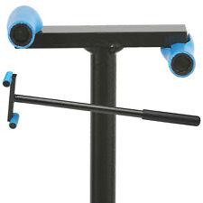 Double Bend Putter Bending Bar
