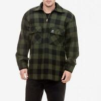 Swanndri Ranger Shirt - RRP 179.99 - FREE POST