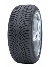 N.4 GOMME PNEUMATICI INVERNALI WINTER NOKIAN WRD3 WR D3 225/45-17 225/45R17 91H