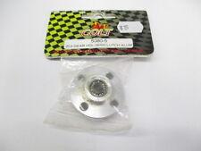 Colt 1/10 Nitro Belt On Road GT 2 Speed 2nd Gear Drum Clutch Holder #5080-5 OZRC