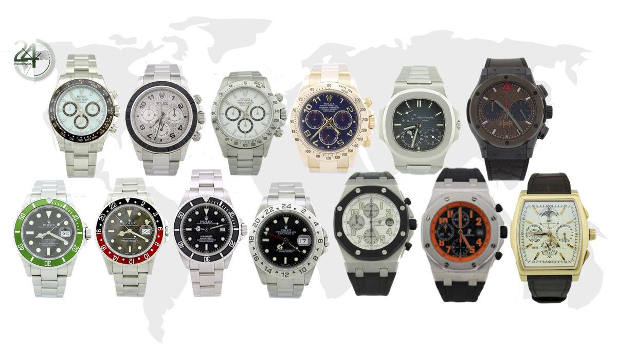 WatchPlanet24com