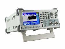 OWON AG051 Funktionsgenerator Arbitrary Waveform Generator 5 MHz