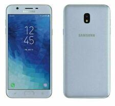 CLARO Samsung Galaxy SM-J737U 32GB J7 Star 4G LTE Android Smart Cell Phone