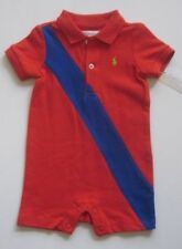 8540016a5da8 Polo Ralph Lauren Newborn-5T Baby Boys  One-Pieces for sale