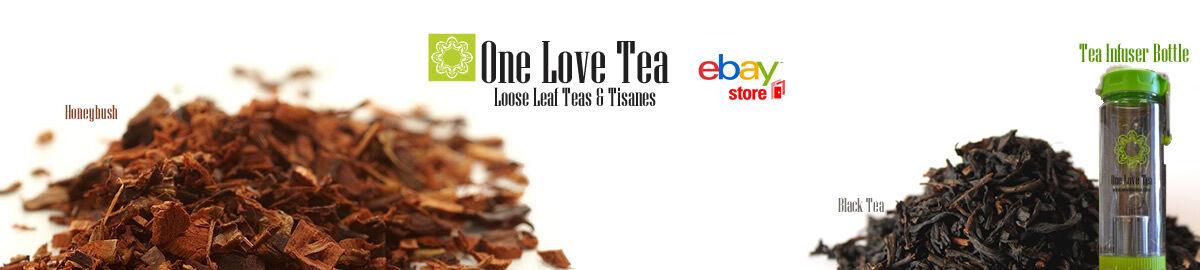 One Love Tea