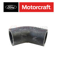 Motorcraft Coolant Bypass Hose for 2005-2010 Ford Mustang 4.0L V6 - Engine ab