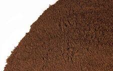 Black Walnut Hull Powder - wildcrafted - FREE SHIP 1 oz - 16 oz (Juglans nigra)