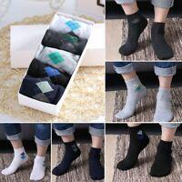 décontracté classique le coton réchauffer les chaussettes pour hommes le sport