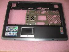 MSI ER710 MS-171B Palmrest/Touchpad Assy E2P-718C4515-SE0