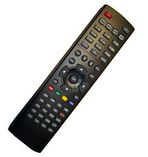 Linkbox 8000 HD, 9000i HD LOCAL, FTA Receiver OEM Remote Control, Pansat 9500HDX