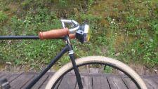 Fahrradgriffe Holz günstig kaufen   eBay