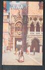 ITALY 838 VENEZIA -Porta della Carta