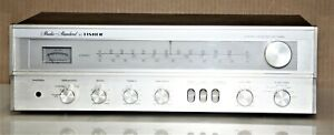 Fisher Stereo Receiver RS-1022L
