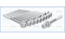 Cylinder Head Bolt Set OPEL FRONTERA A 2.0 115 X20SE (1995-1998)