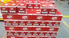 Nestle Kit Kat 4 Finger Chocolate Bars BOX OF 48 Packs